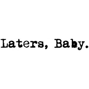 latersbabytypewriter-700x700