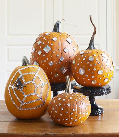 pumpkins-with-rhinestones-1010-xl