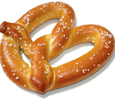 soft-pretzel