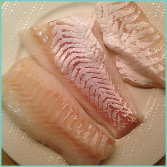 fish fnal