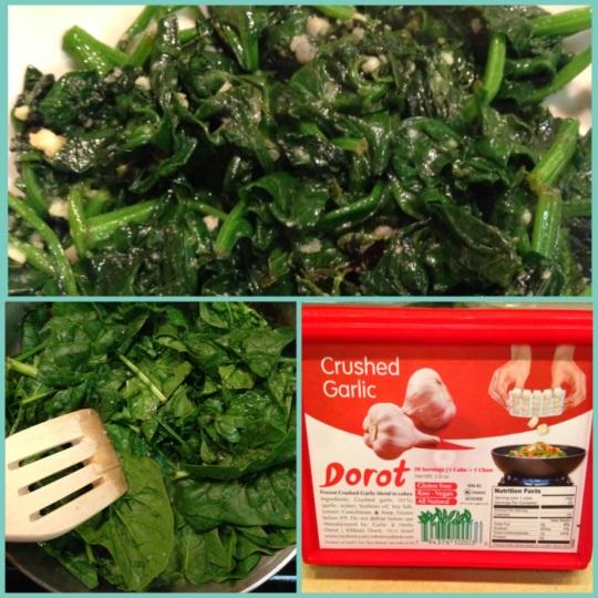 spinach final