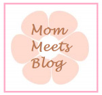 Mom Meets Blog