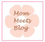 Mom Meets Blog