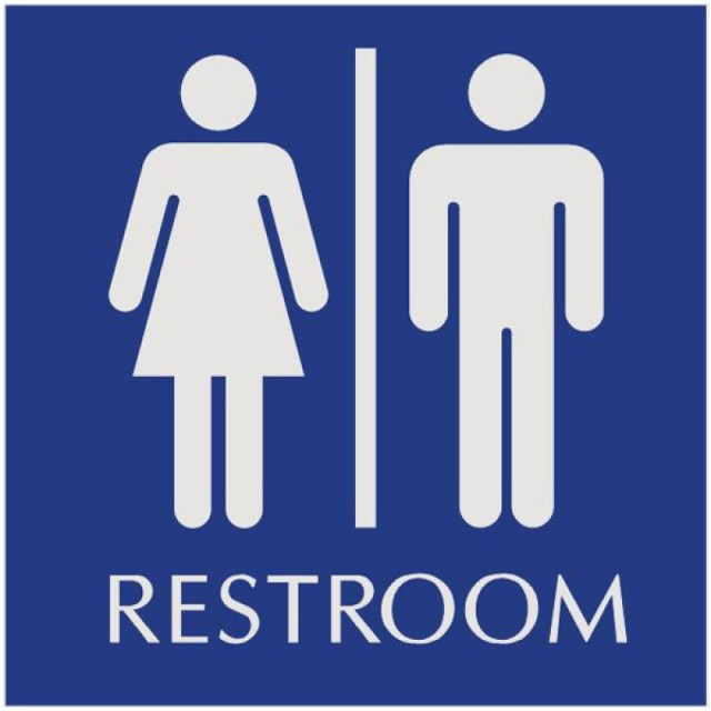 restroom-signs-unisex